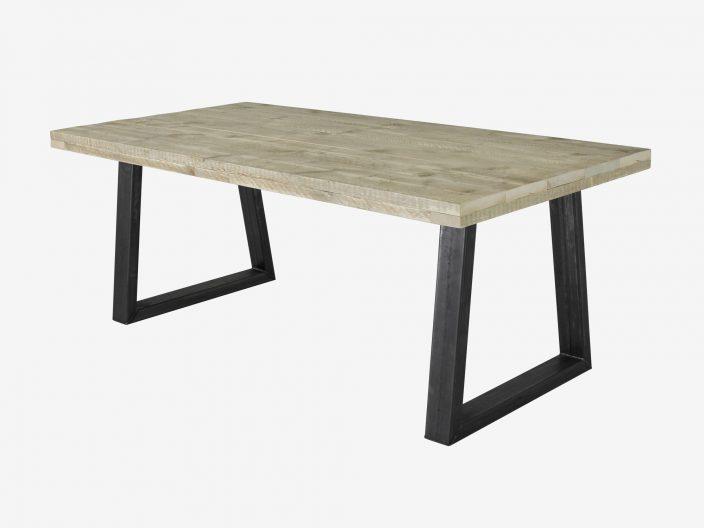 steigerhouten tafel jorn met witte achtergrond2