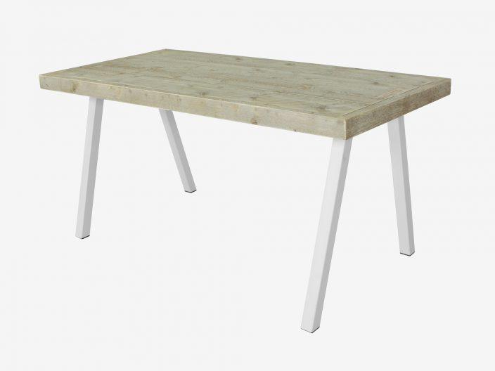 steigerhouten tafel ella witte achtergrond2