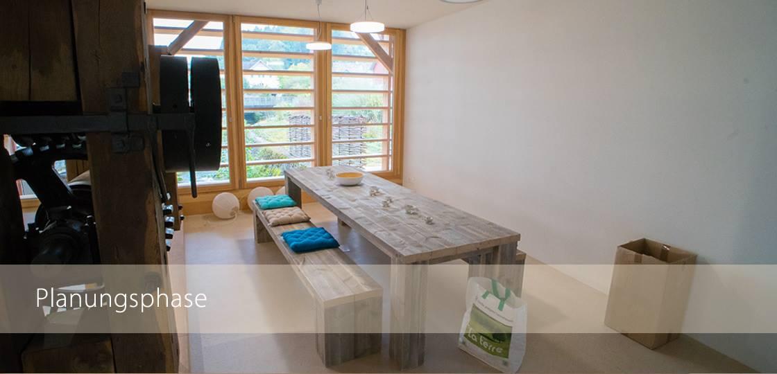Yoga studio's Duitsland