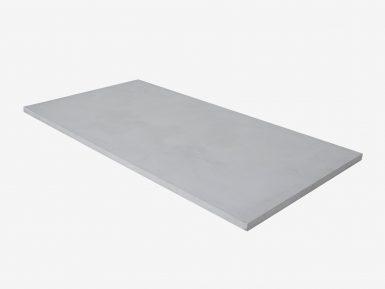 Betonlook tafelblad op maat