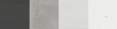 betonlook-kleuren